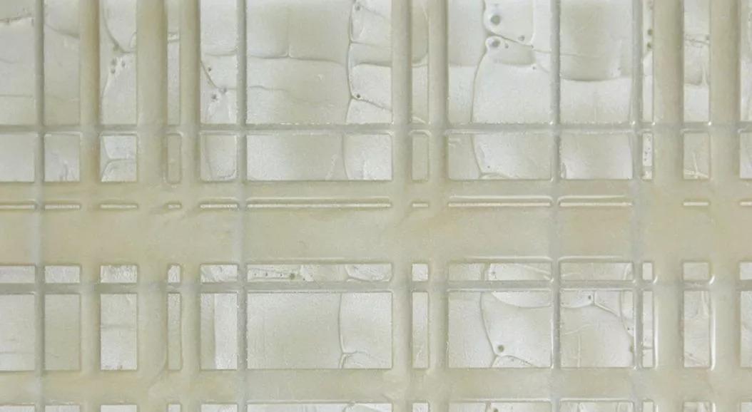 饰面板 密度板   树脂板   透光板  生态树脂板   树脂透光板   生态透光树脂板  3form 新型建筑材料